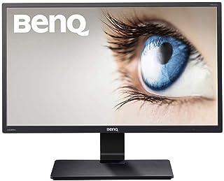 بينكيو شاشة ال اي دي 21.5 انش - BenQ GW2270H