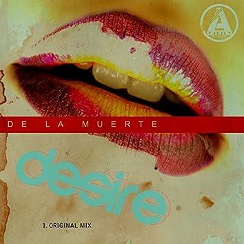 Desire (Original Mix)