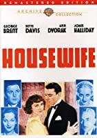 Housewife [DVD]