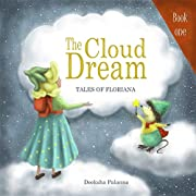The Cloud Dream (Tales of Floriana Book 1)