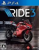 RIDE3 [PS4]