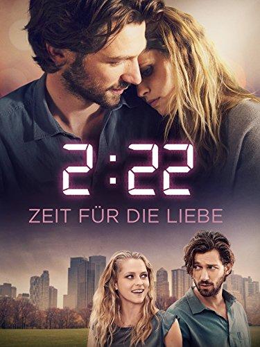 2:22 - Zeit fur die Liebe [dt./OV]