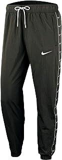 Nike Mens NSW Swoosh Woven Pants Cd0421-356