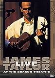 James Taylors