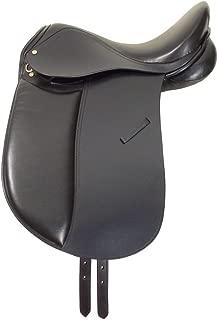 paris tack saddle