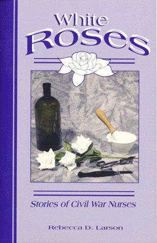 top 10 selling battle ropes White Rose: Civil War Nurse