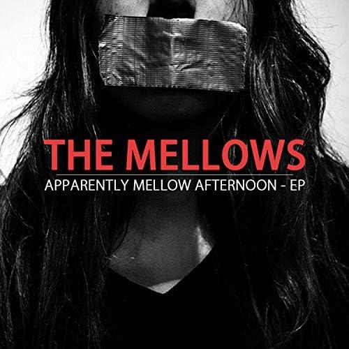 The Mellows