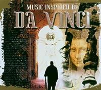 Music Inspired By Da Vinc
