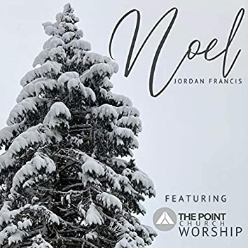 Noel (feat. The Point Worship)