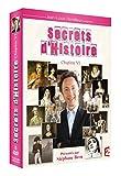 Secrets D'HISTOIRE Chapitre 6