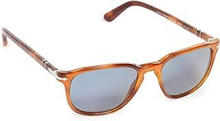 PO3019S Sunglasses