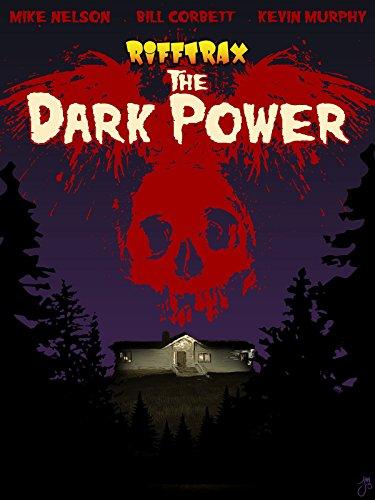 RiffTrax The Dark Power