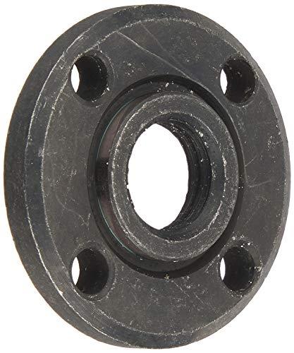 マキタ(Makita) ロックナット 16mm-45mm (M16×2) 224546-4