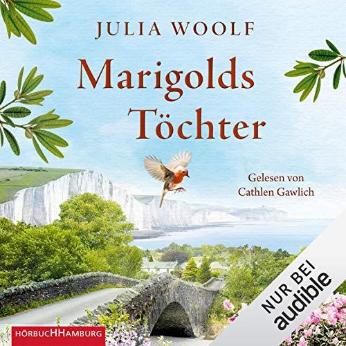 Marigolds Töchter Titelbild