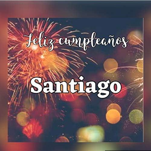 Celebration Year