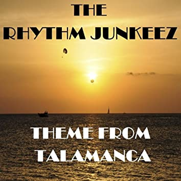 Theme from Talamanca