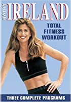 Total Fitness Workout [DVD]
