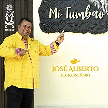 Mi Tumbao