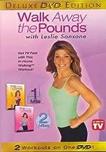 Leslie Sansone - Walk Away the Pounds