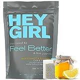 Feel Better Herbal Tea - Immune Support ,...