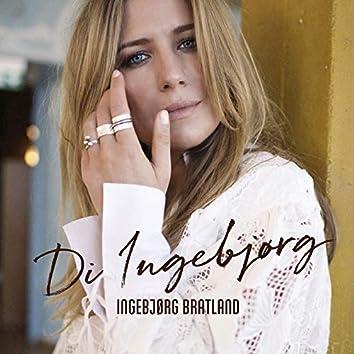 Di Ingebjørg