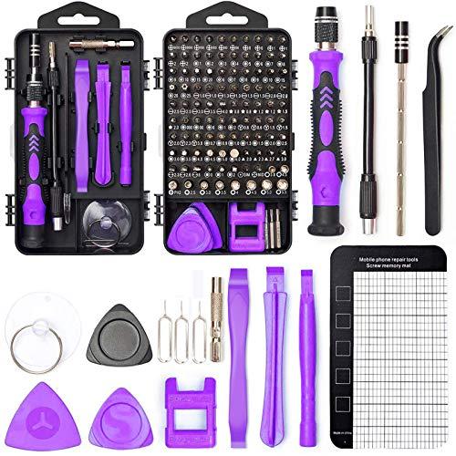 Best purple tool kit