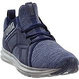 PUMA Chaussures Athlétiques Couleur Peacoat/Quiet Shade Taille 47.5 EU / 13 Us