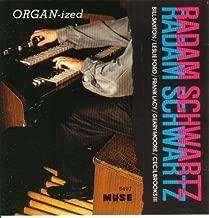 radam schwartz jazz