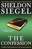 Bargain eBook - The Confession