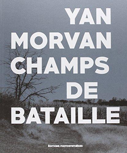 CHAMPS DE BATAILLE