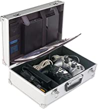 PlayStation 2 Slim Pro Gamers Case