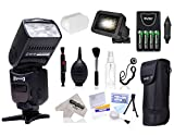10 Best Opteka TTL Flashes