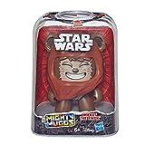 Mighty Muggs - Figura Star Wars Yoda...