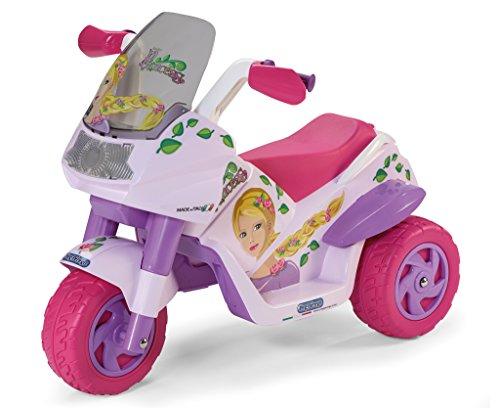 Peg Perego Triciclo Raider