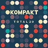 KOMPAKT TOTAL 20