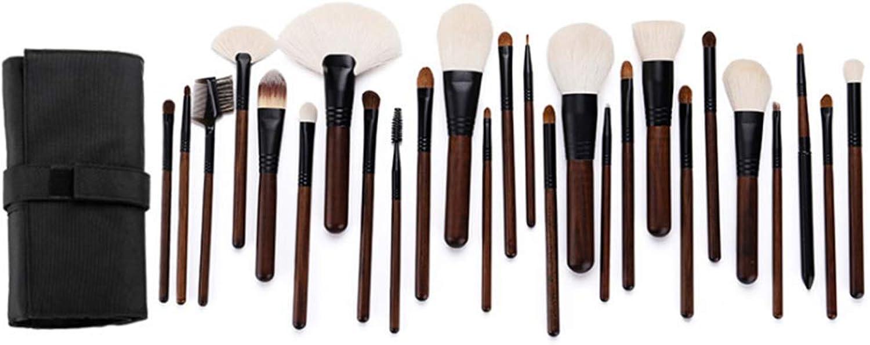 calidad fantástica DASHUICHONGLE Maquillaje,26 Maquillaje,26 Maquillaje,26 Juegos de Maquillaje,Maquillaje,Maquillaje,Maquillaje Profesional.  70% de descuento