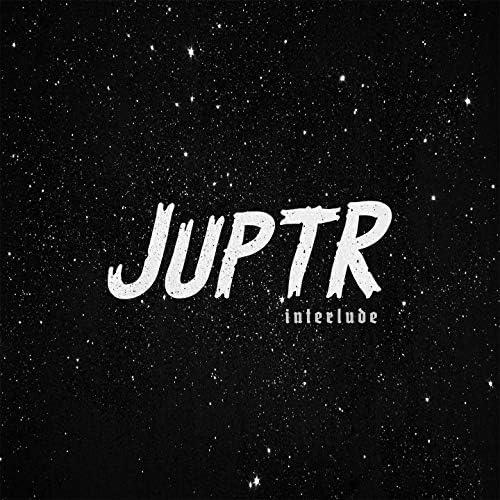 Juptr
