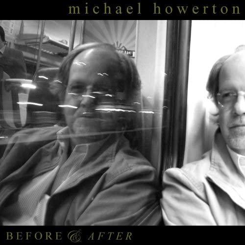 Michael Howerton