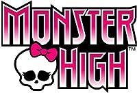 Monster High Monster Pen Cleo de Nile