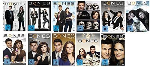 Season 1-11
