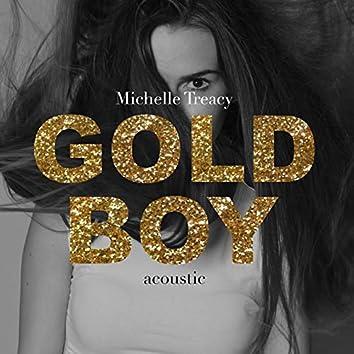 Gold Boy (Acoustic)