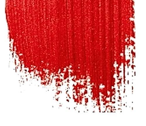 Be Extreme Halb-Dauerhafter Haar-Toner-Farbe 37 Fiery Lava - Ohne von Ammoniak, Ohne von Parabene und PPD