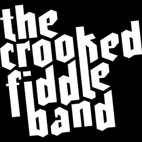The Crooked Fiddle Band