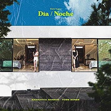 Día / Noche