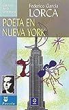 POETA EN NUEVA YORK (Clásicos de la literatura universal)