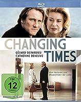 Changing Times - Vom Verlieren und Wiederfinden der Liebe