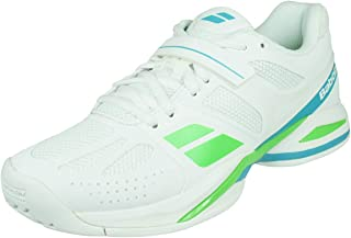 Babolat Propulse BPM All Court Womens Tennis Sneakers/Shoes