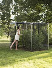 Best storm proof crop cage large Reviews