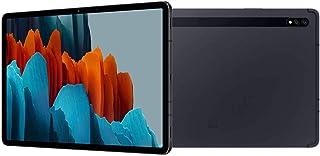 """Samsung Galaxy Tab S7 11,0"""" Wi-Fi - tablet 256 GB, 8 GB RAM, czarny"""