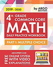 Best math connections answer key Reviews